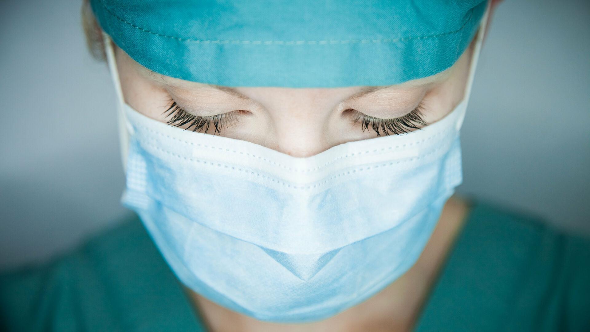 Минфин хочет обязать медиков раскрывать врачебную тайну