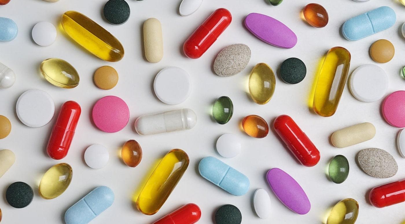 Статины продлевают жизнь онкобольных