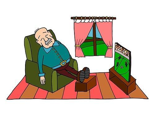 что влияет на качество сна