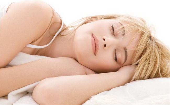 ученые научились читать наши сны
