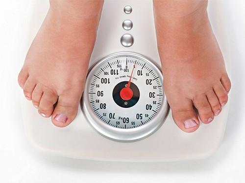на планете живет больше толстых людей