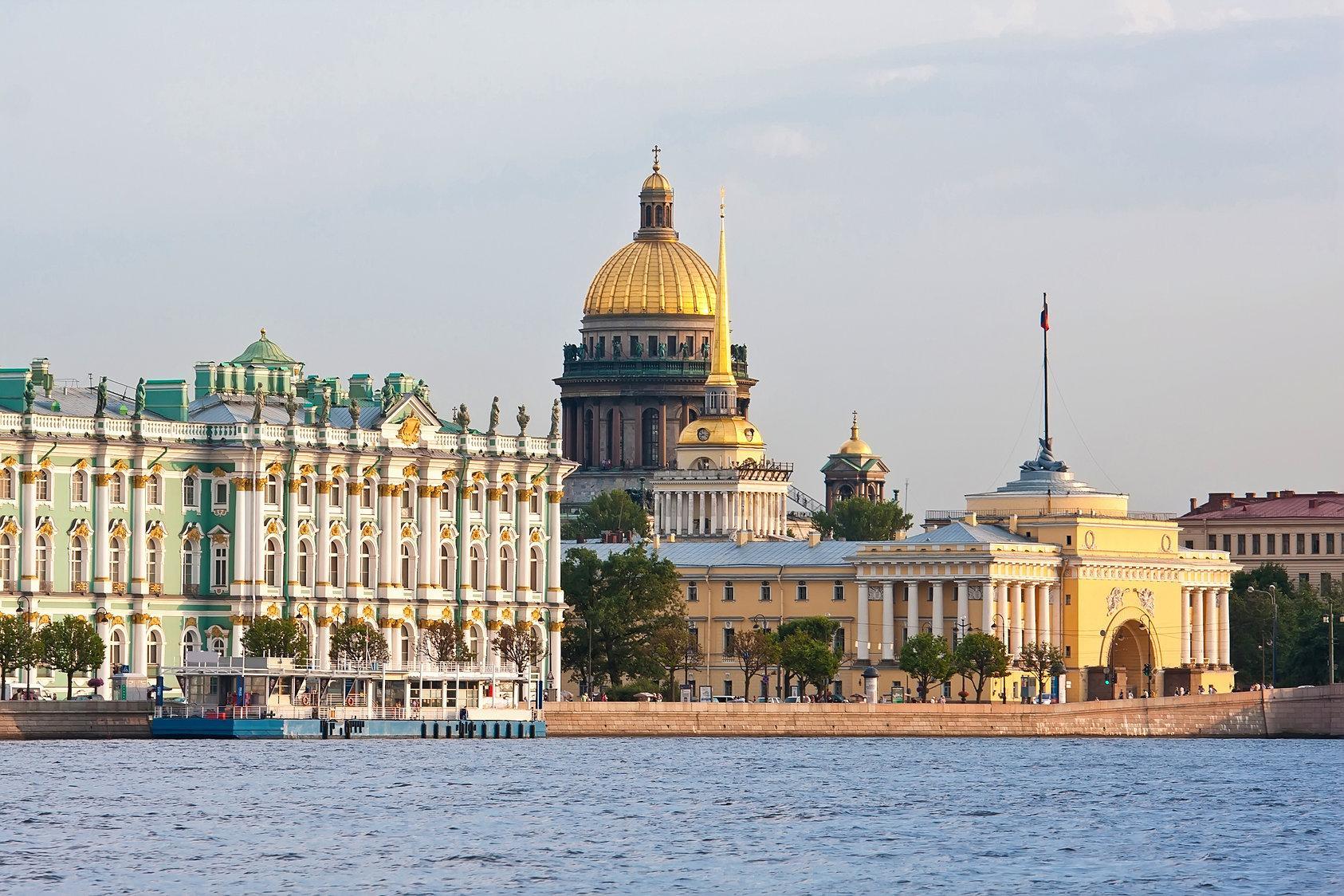 регионы не отпускают пациентов лечиться в Петербург