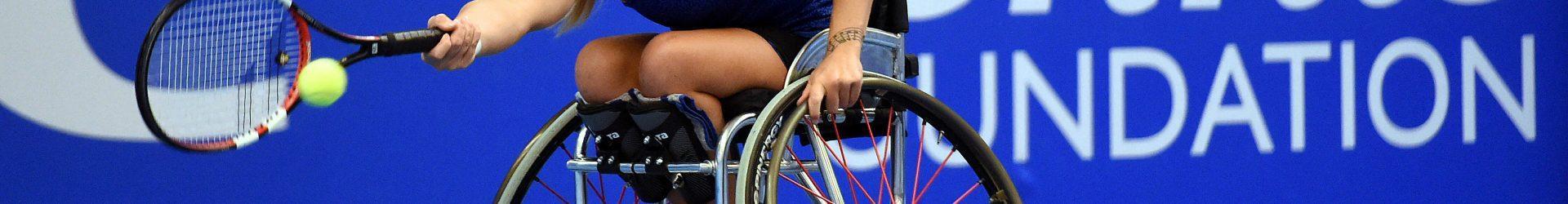 Chaotic Moon разрабатывает фитнес-трекер для инвалидов