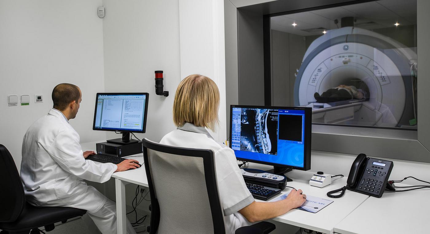 Как улучшить протонную противораковую терапию
