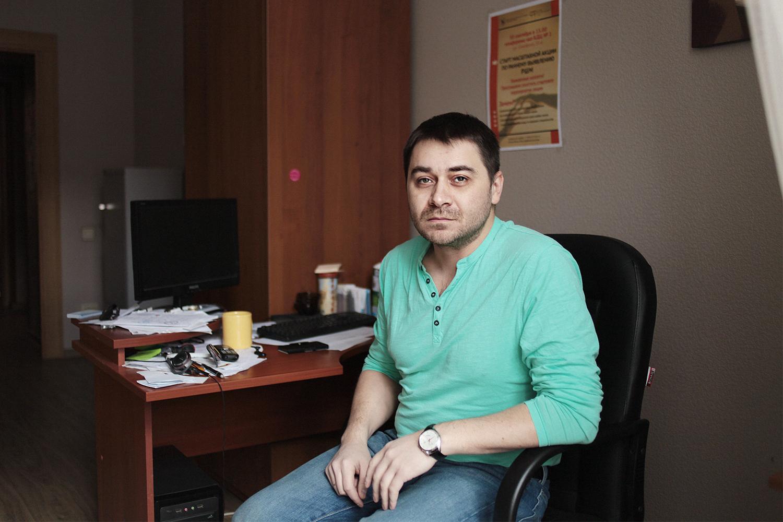 Онколог Илья Фоминцев о рисках развития и профилактике рака