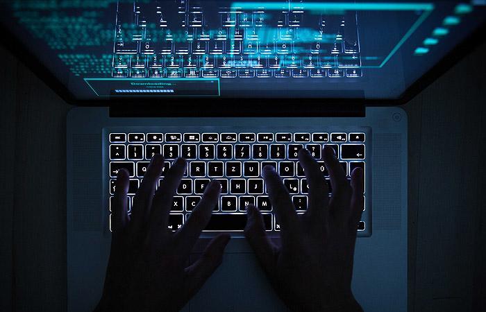 количество хакерских атак на больницы в США выросло в четыре раза