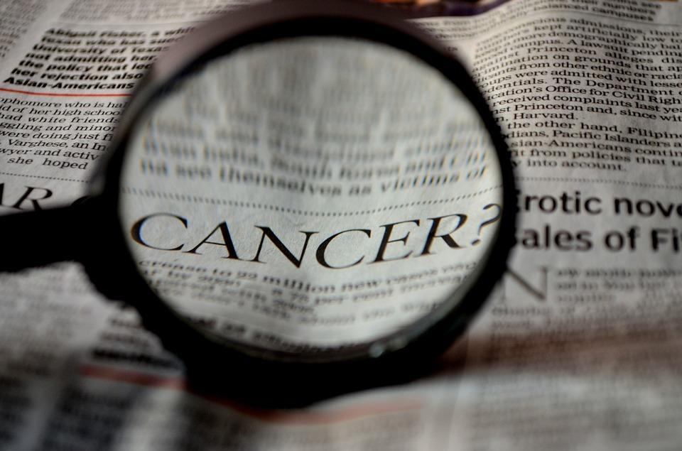 в России отсутствуют программы диагностики рака мочевого пузыря