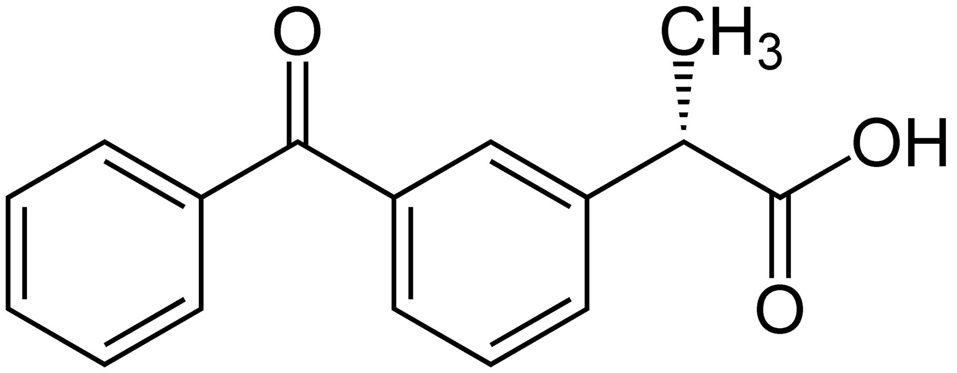 Фастум-гель
