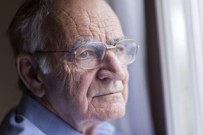 ученые выявили биомаркеры развития когнитивных нарушений при болезни Паркинсона