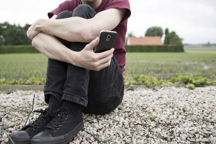ежегодно более 1,2 млн подростков погибают