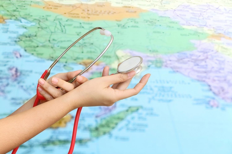 Неравенство эффективности систем здравоохранения в мире растет