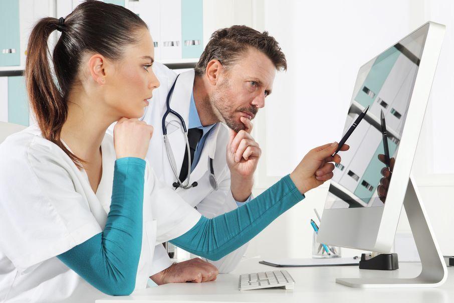страховка для телемедицины