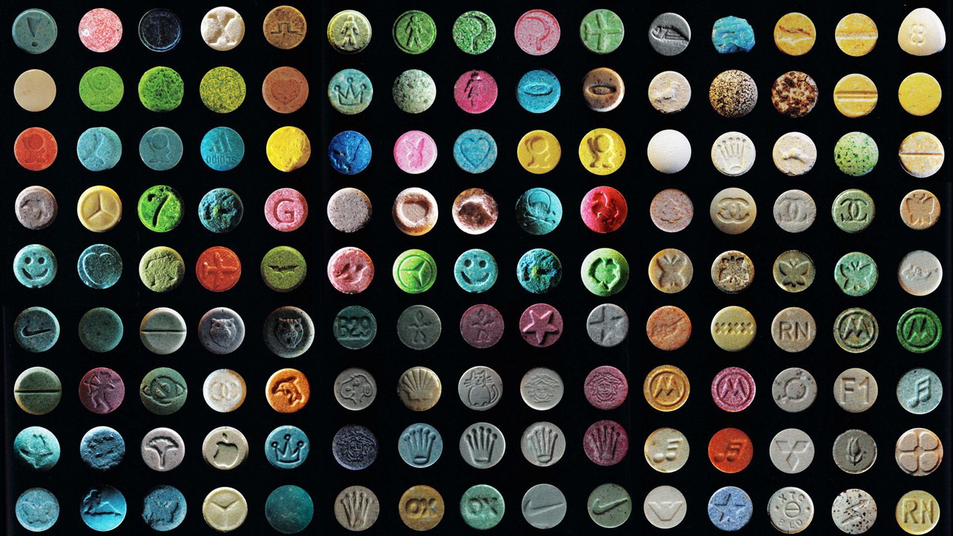 Эффект MDMA-терапии ПТСР сохранился в течение года