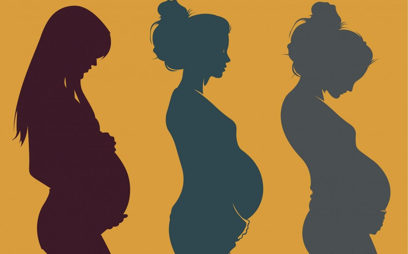 Суррогатное размножение, или «грешноватая» семья будущего