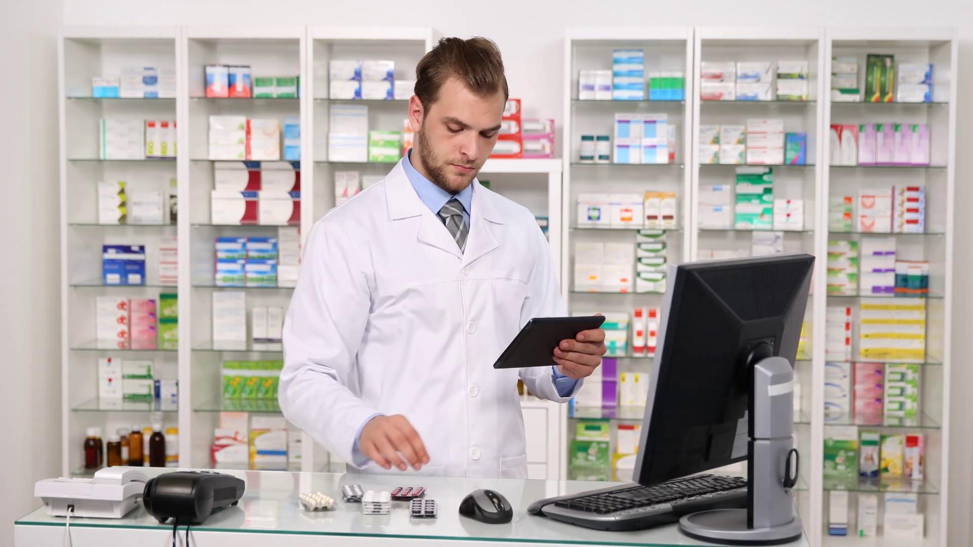 Частные клиники боятся штрафов при переходе на онлайн-кассы