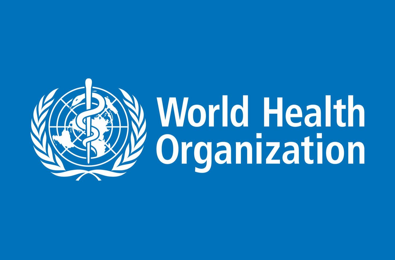 ВОЗ сообщила об успехе в борьбе с забытыми болезнями