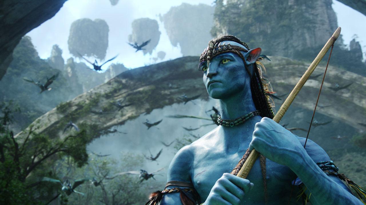 Синий краситель оказался способен омолаживать кожу