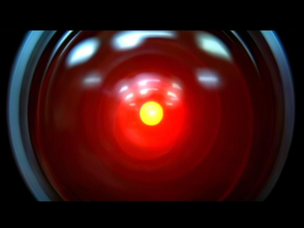 ученые призвали мир заняться безопасностью искусственного интеллекта