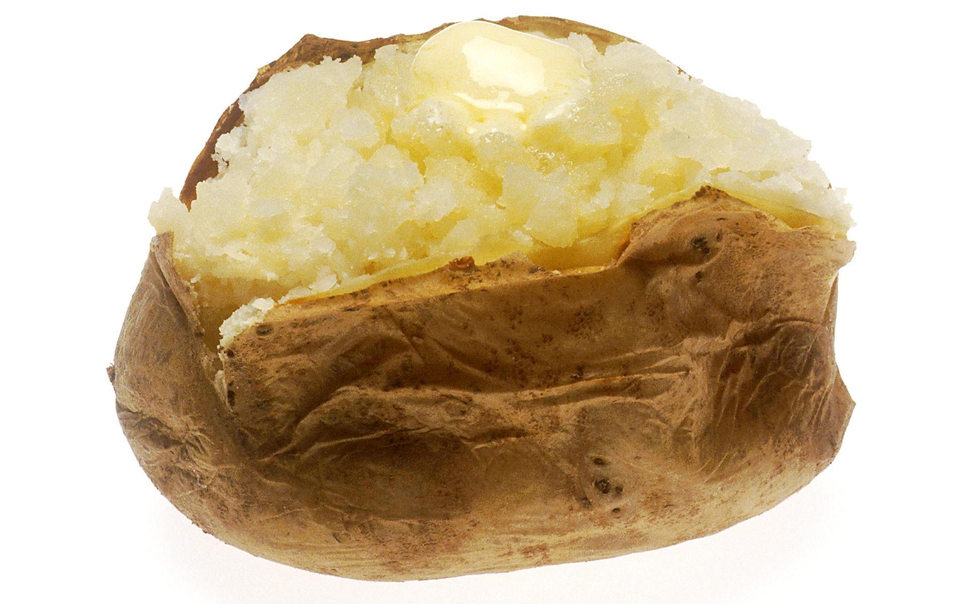 Ученые описали шестой вкус пищи