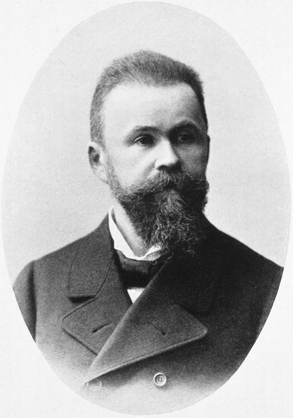 Карл Вернике