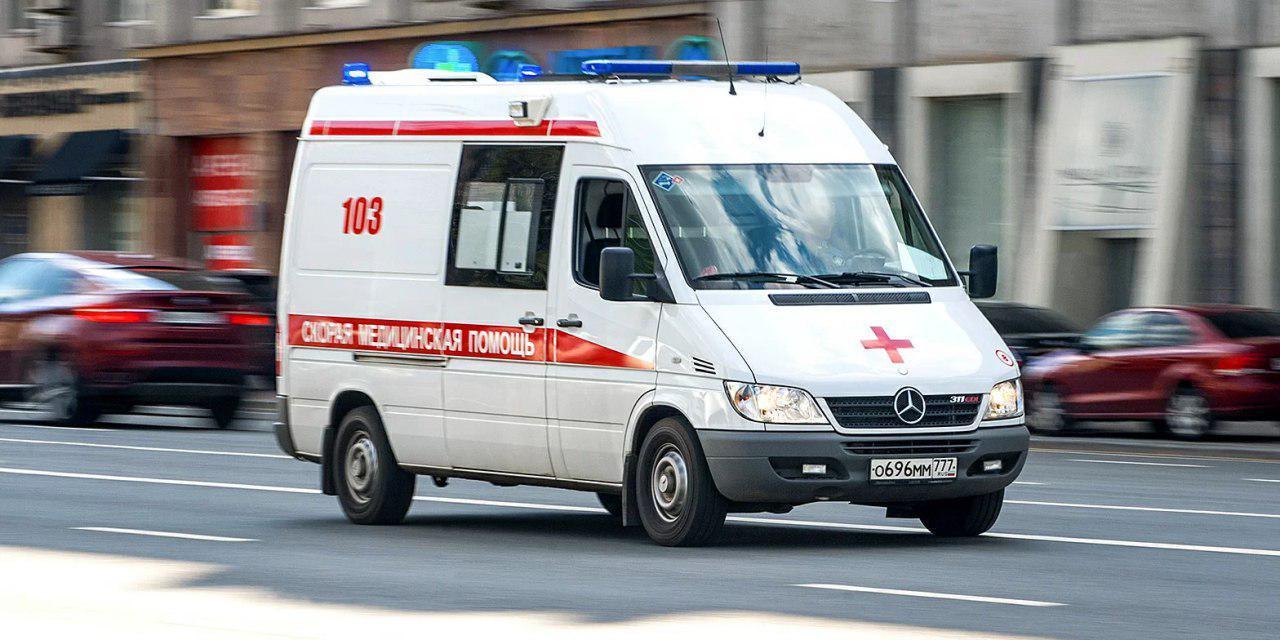 Минздрав намерен исключить промежуточную госпитализацию экстренных пациентов