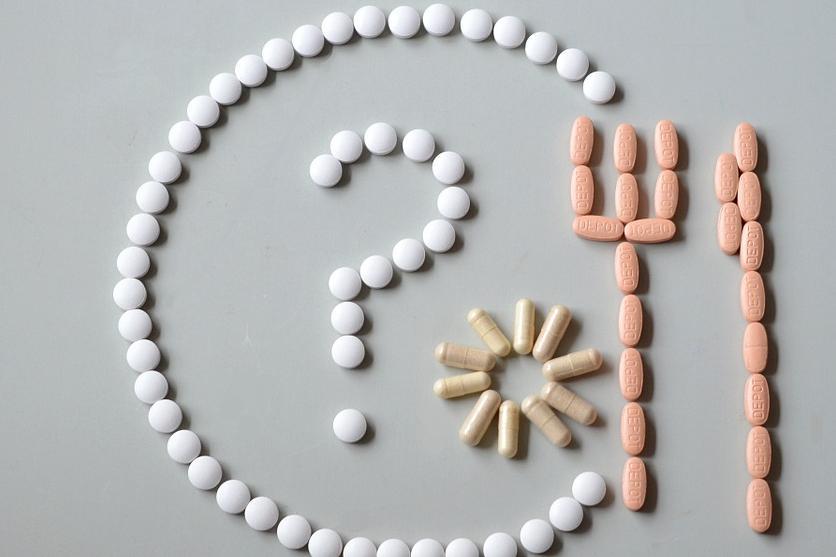 бюджет госпрограммы «Развитие здравоохранения» перекраивают