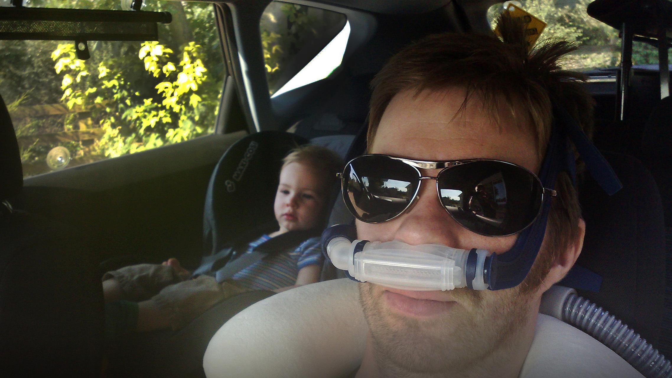 Боковой амиотрофический склероз: допустим ли отказ от реанимации?