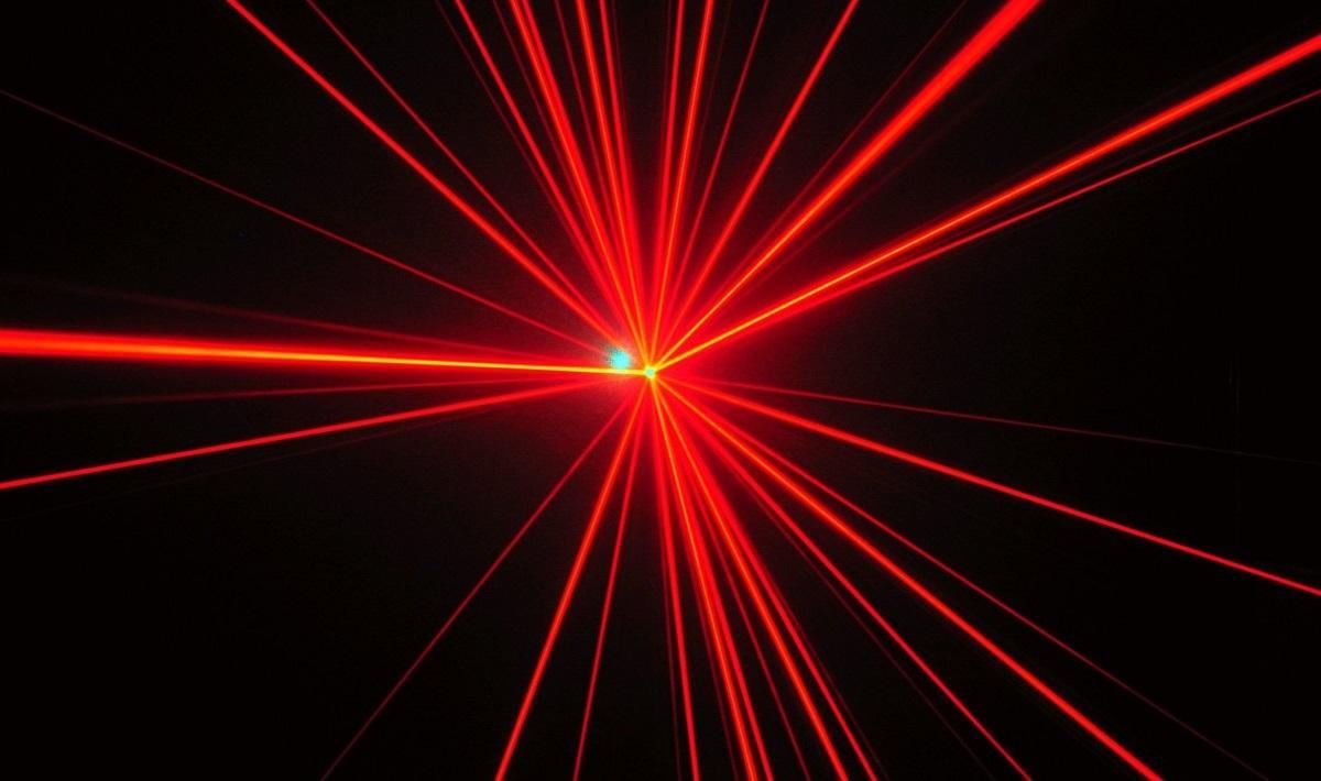 Самые маленькие в мире лазеры против рака: новое изобретение