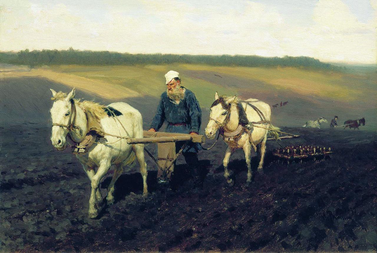 В России запретили производить ГМО