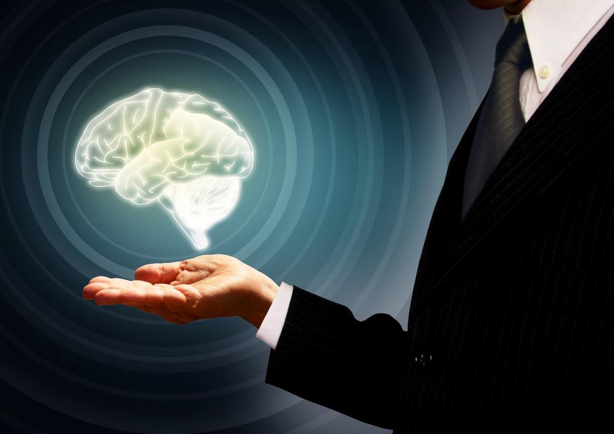 как объяснить сознание