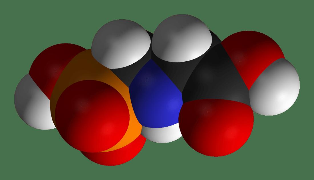 калифорния признала самый популярный гербицид возможным канцерогеном