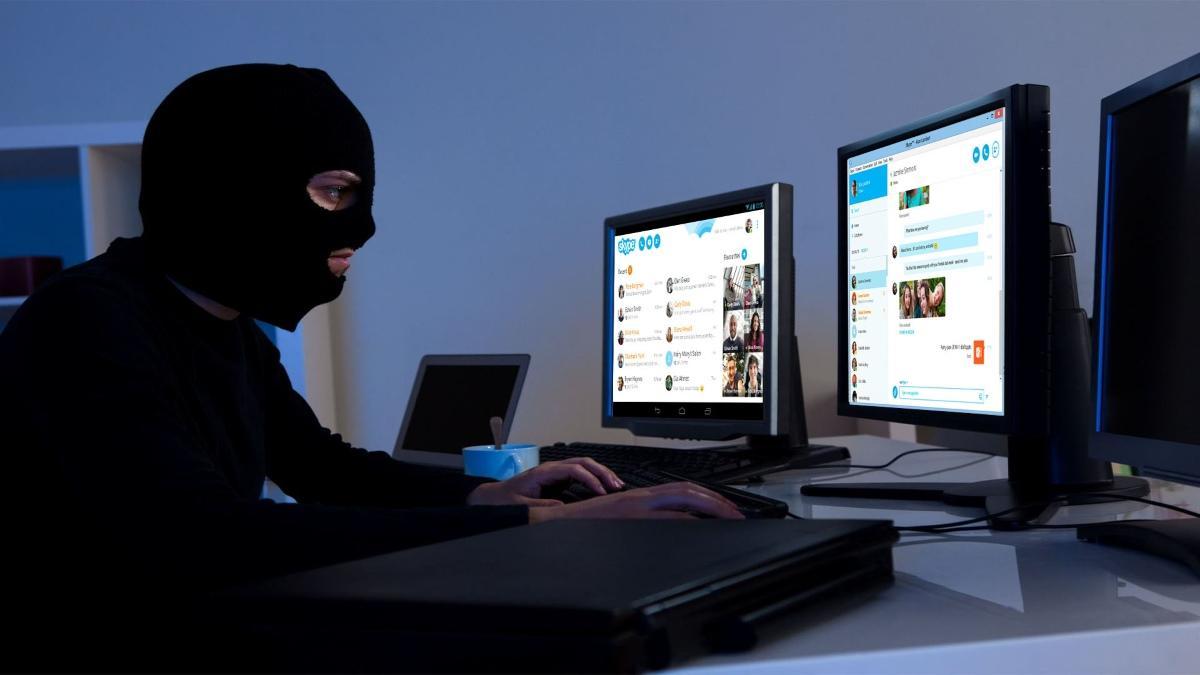 7 правил жертвователя в соцсетях