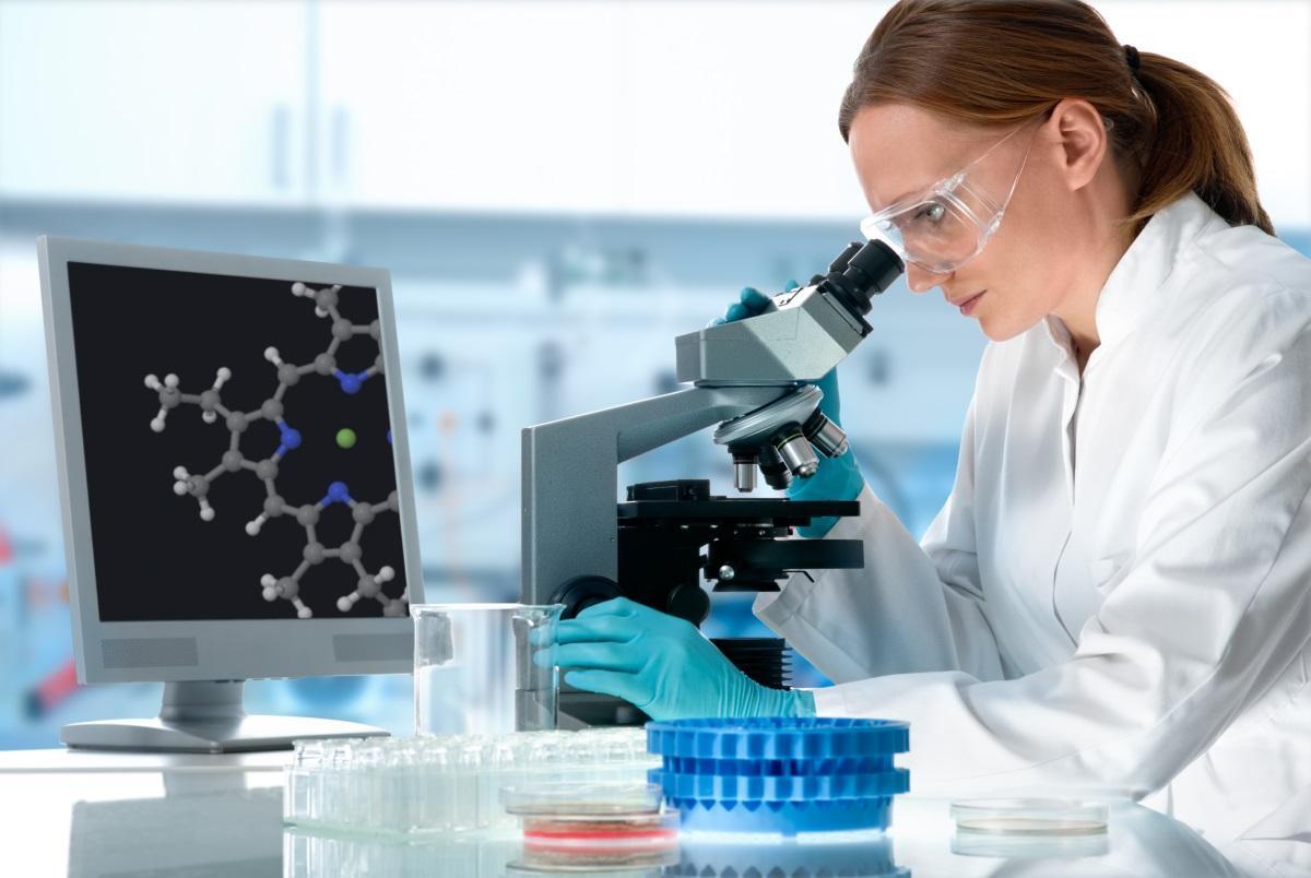 Ученые продвинулись в понимании механизма работы вируса дыхательных путей