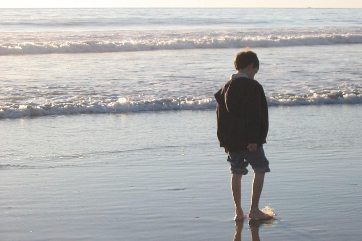дети с аутистическими расстройствами будут учиться по специальным учебникам