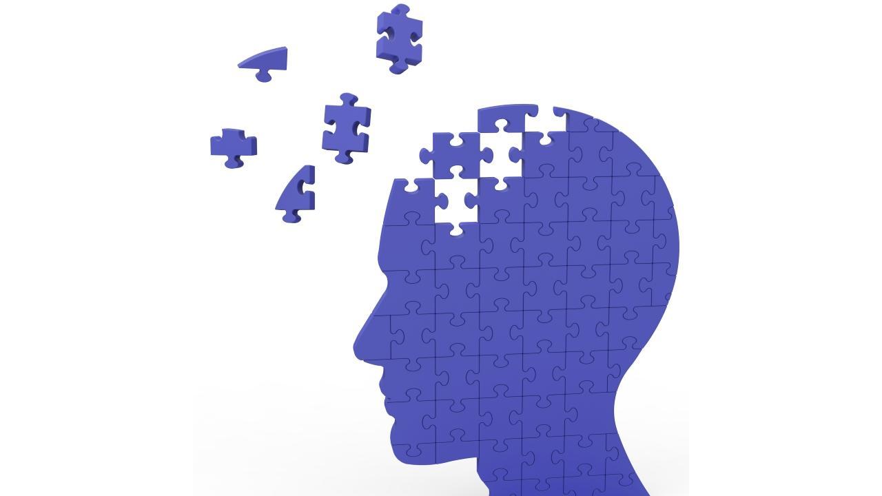 Как биологическая обратная связь управляет активностью мозга