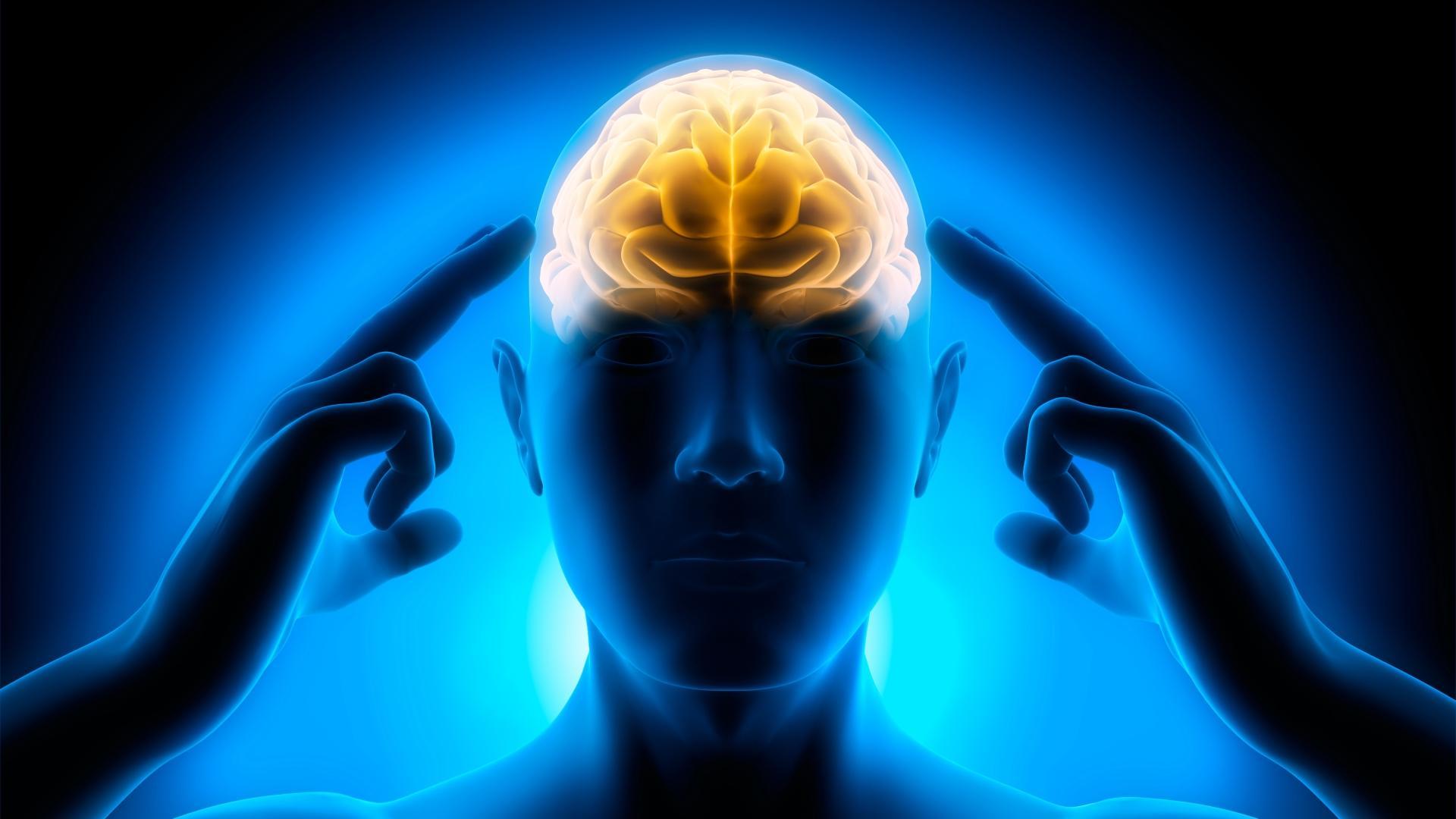 Как улучшить мозг. Выпуск 2: как объяснить сознание?
