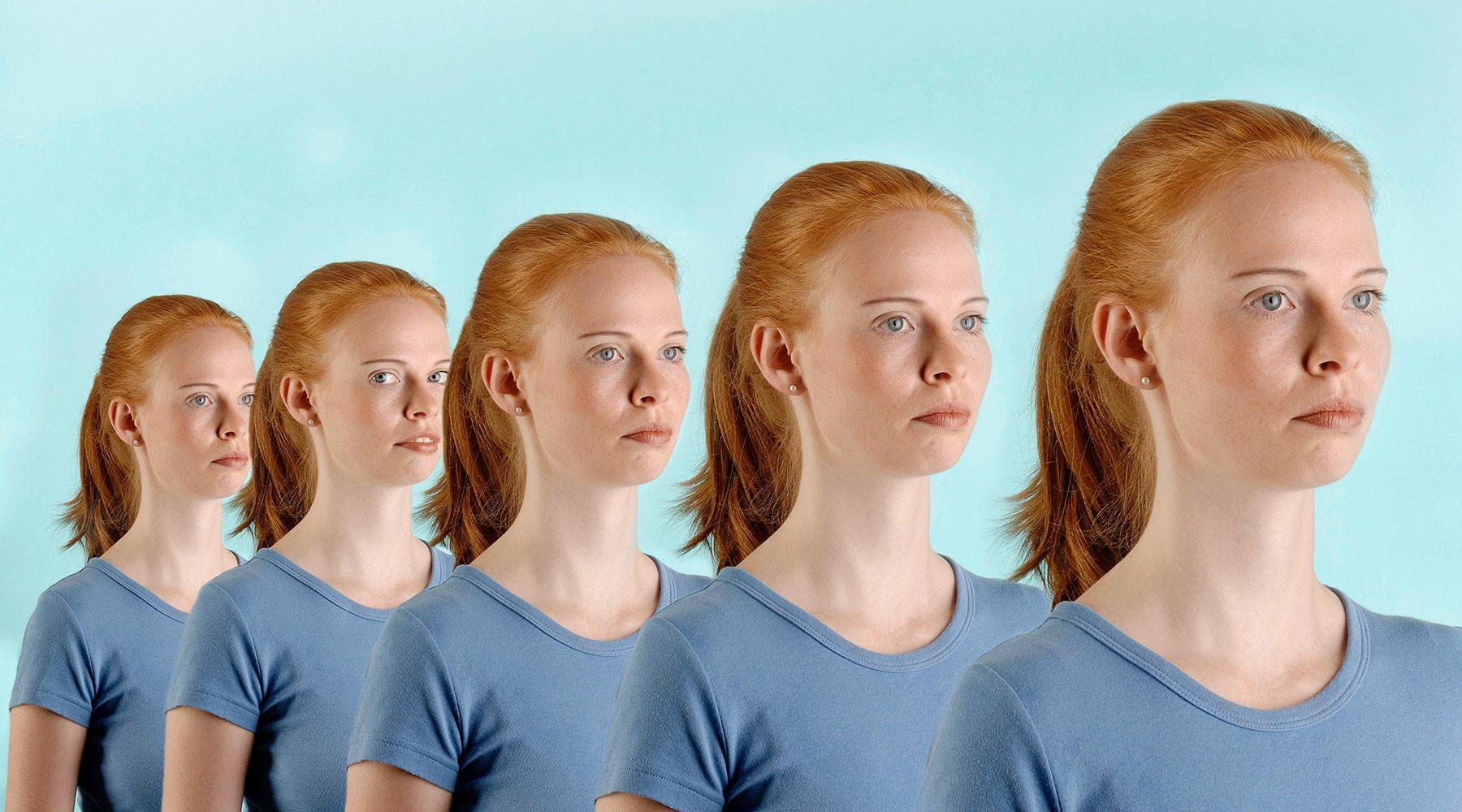 Насколько мы близки к первому успешному клонированию человека?