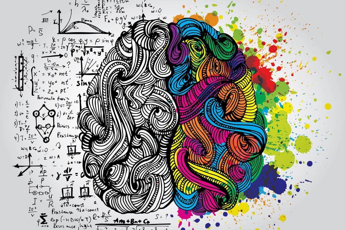 Защита от контроля над разумом: что думают учёные?