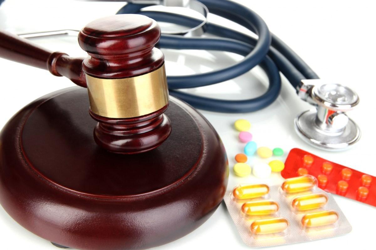 100% судебных исков по лекобеспечению онкогематологических больных решаются в пользу пациентов