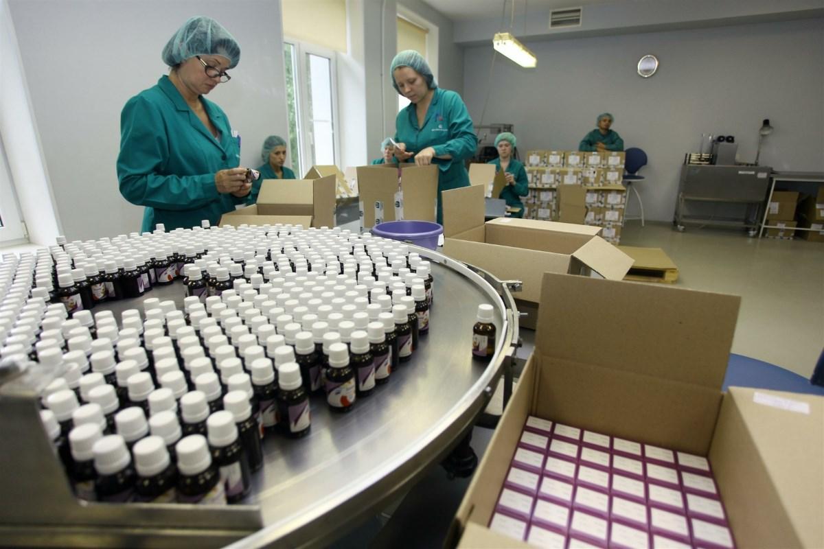 таблетки оздоровят марками