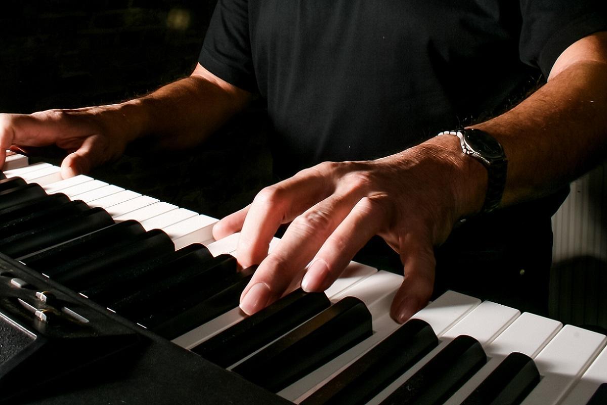 Почти треть музыкантов подвержена пищевым расстройствам