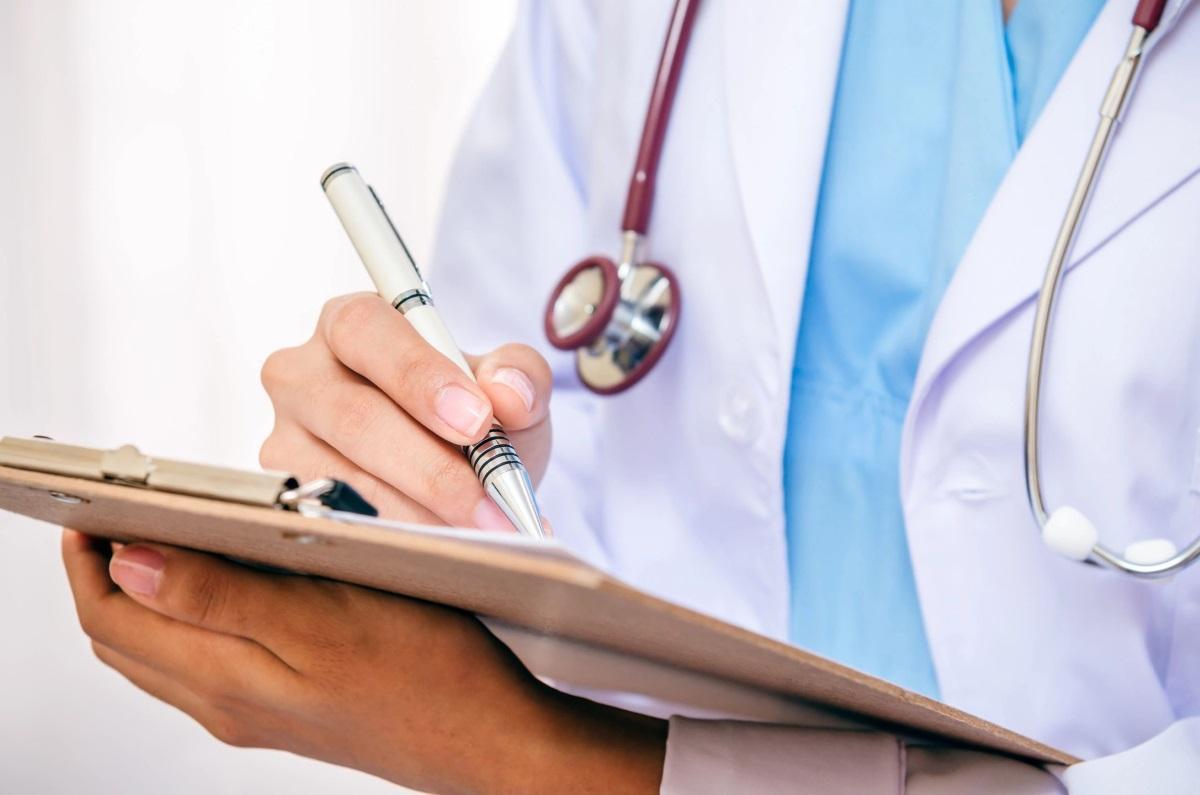 Минздраву поручено сократить сроки постановки диагноза и начала лечения онкобольных