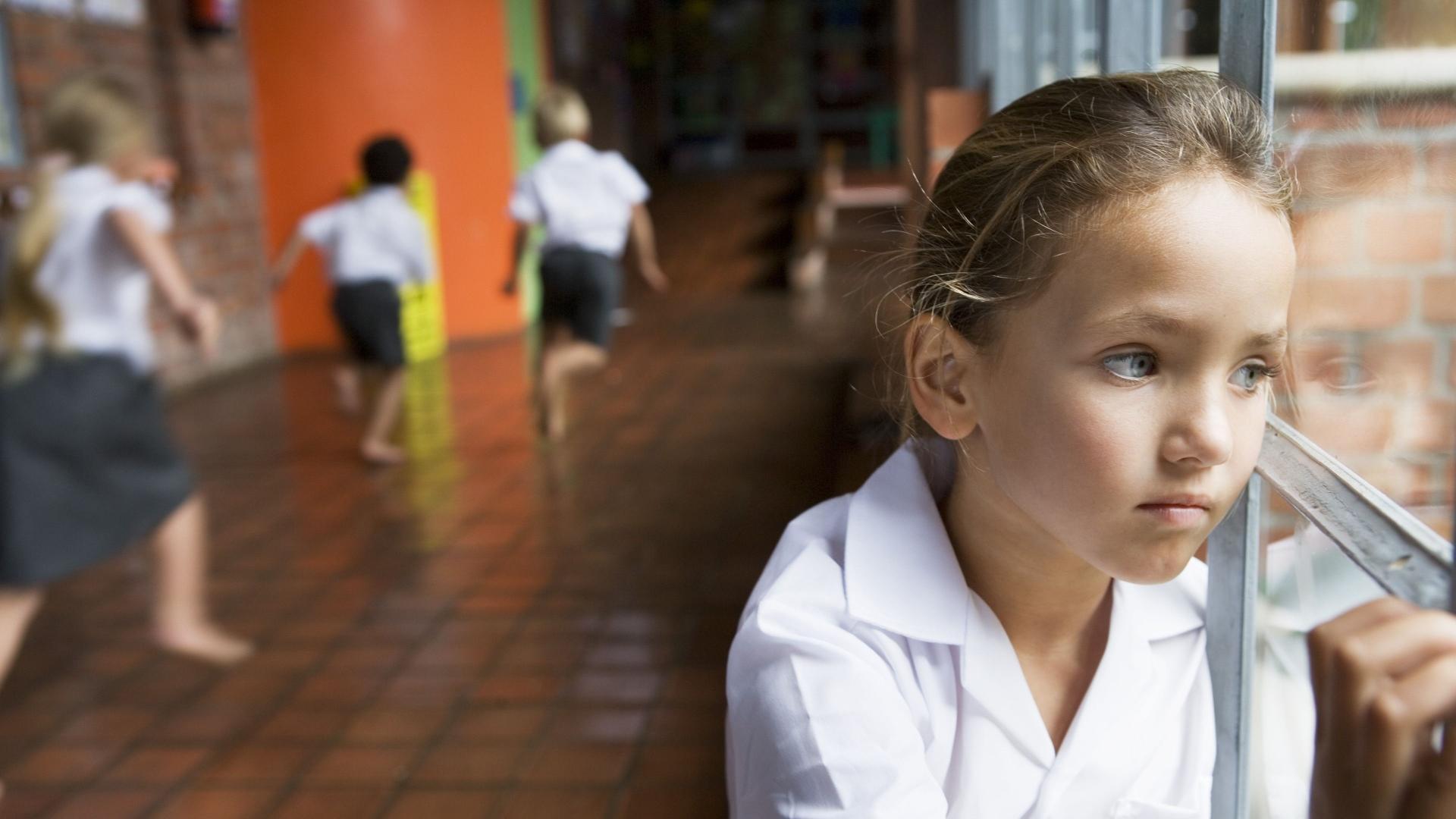 Девочки и девушки-аутисты хуже справляются с повседневными задачами, чем мальчики и юноши