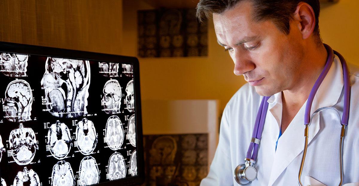 опубликован новый порядок оказания медицинской помощи