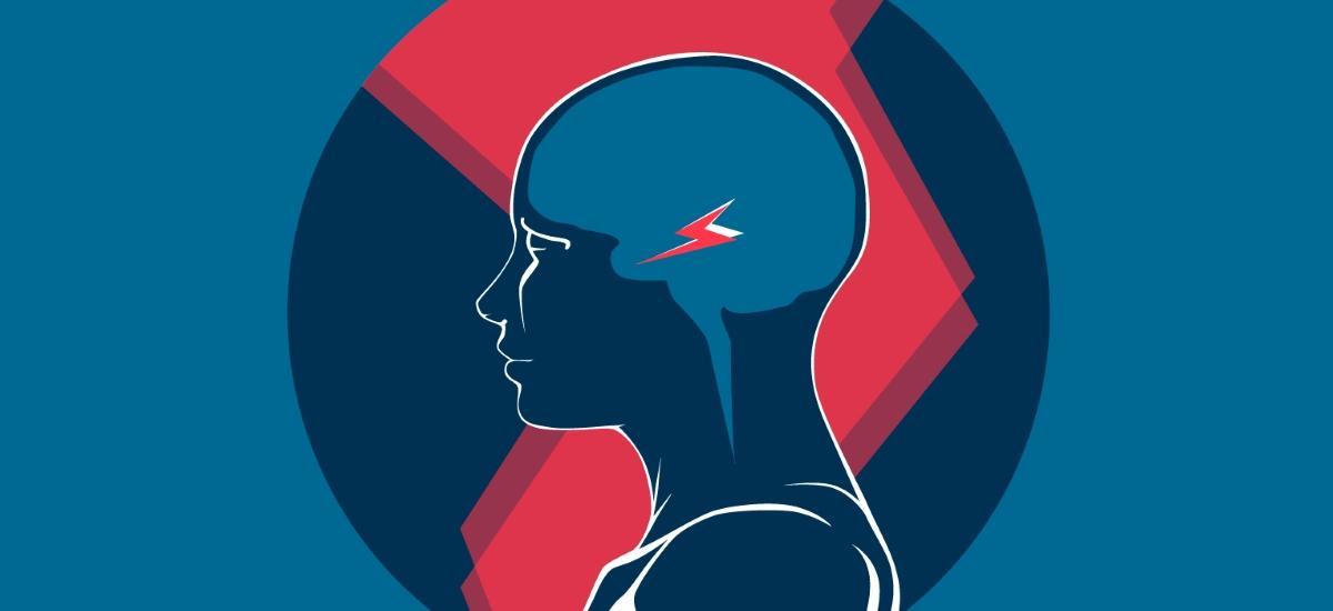 Черепно-мозговая травма: диагноз по крови в первый час