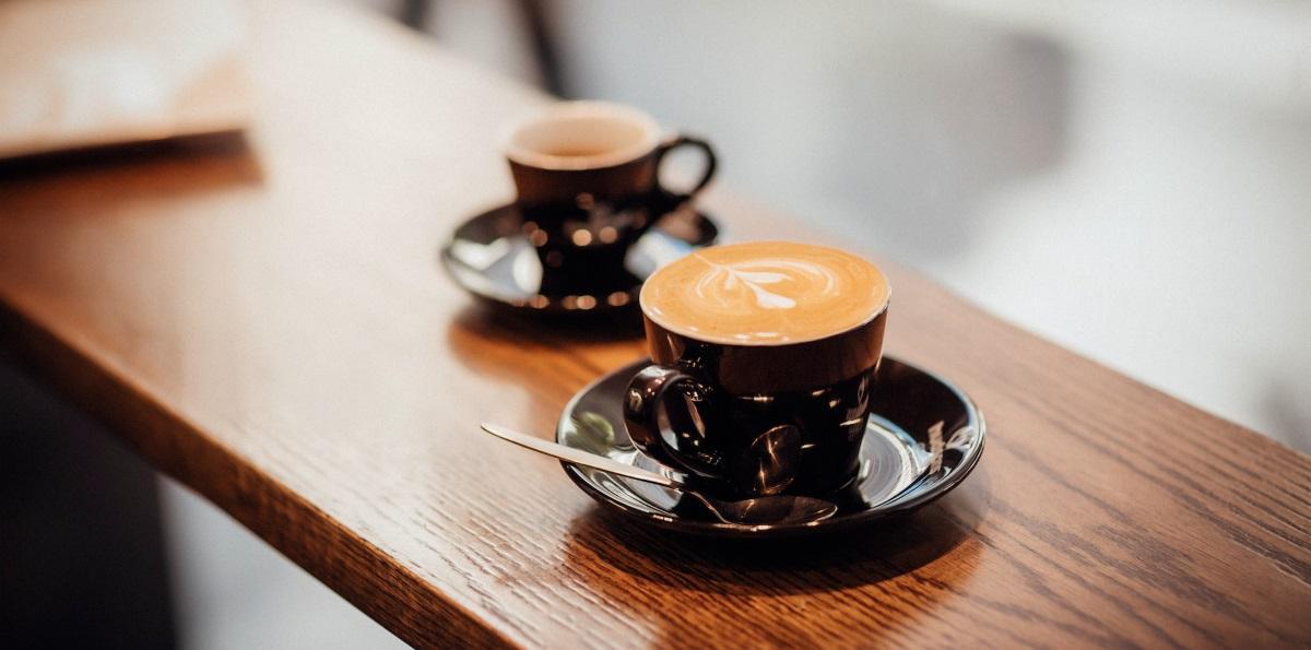 Кофе снижает риск смерти на 15%
