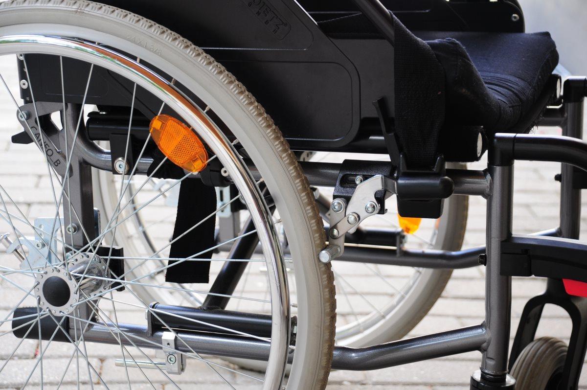 сироты‑инвалиды смогут получить в Подмосковье вторую профессию