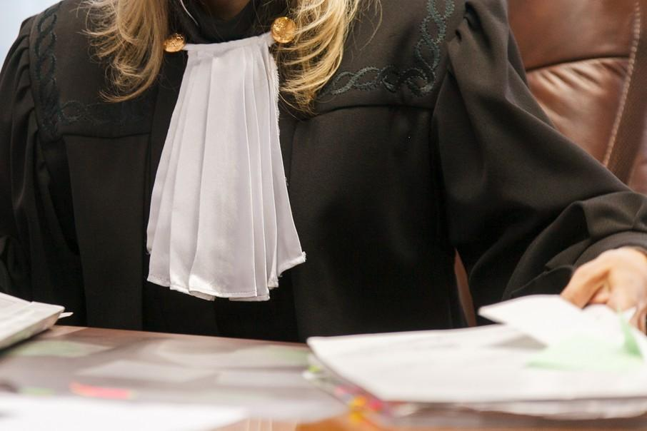 Тюменская ВИЧ-диссидентка, дочь которой умерла, осталась без наказания