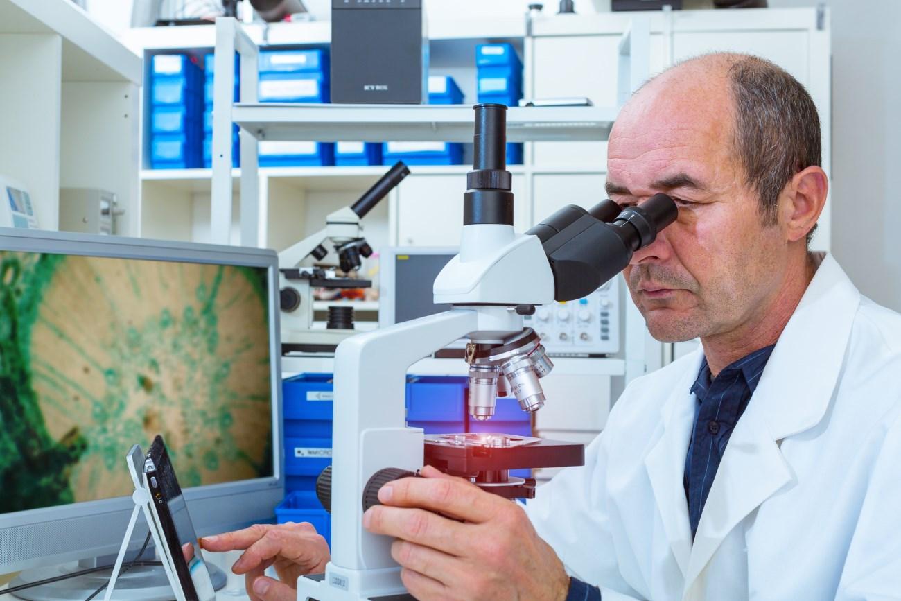 избыточная диагностика заболеваний может быть опасной