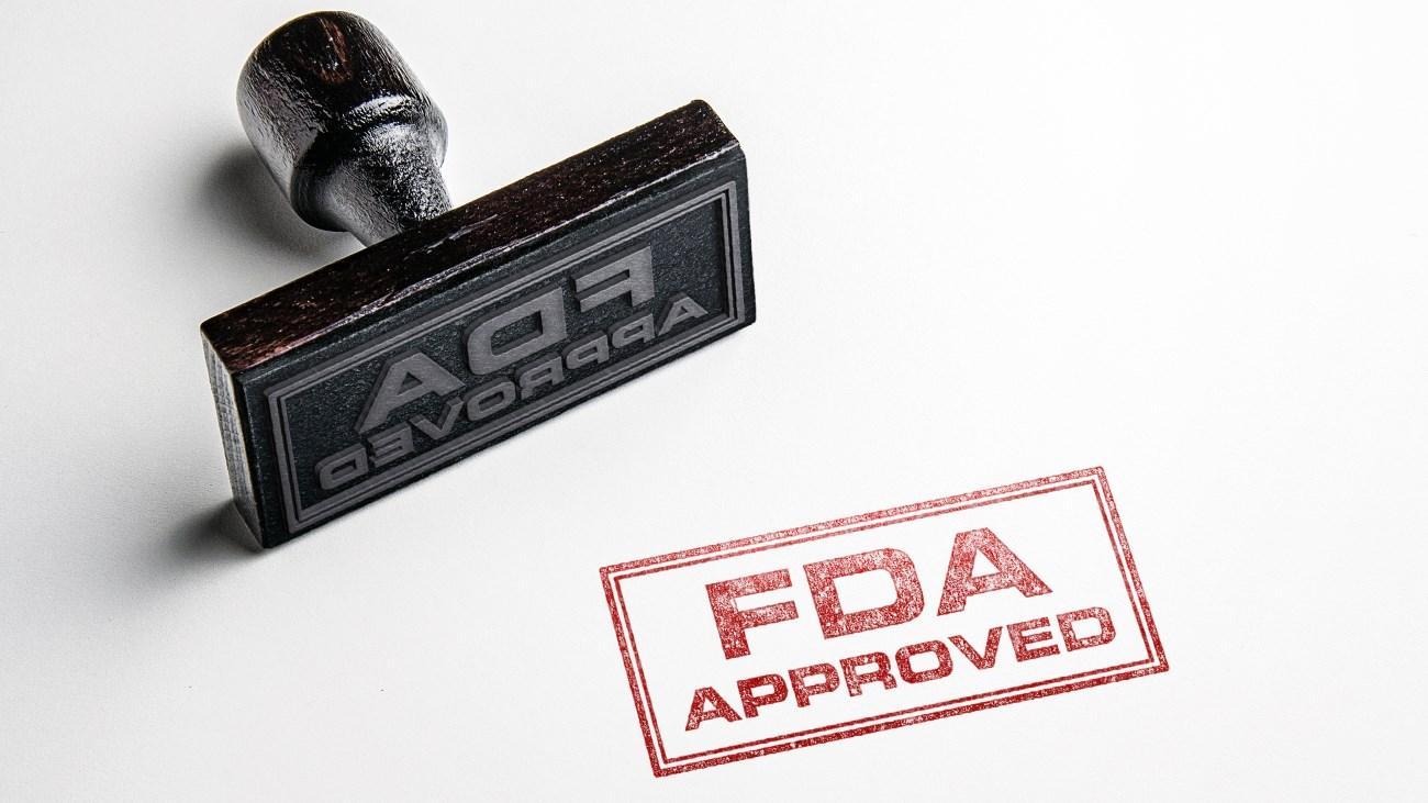 новая комбинированная терапия вирусного гепатита С одобрена FDA